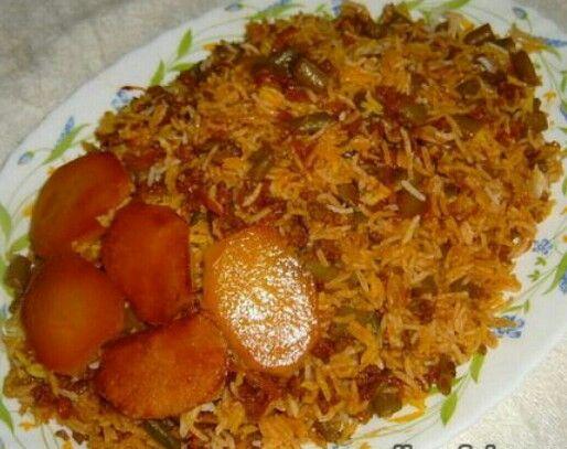 14 best sami beigi images on pinterest sami beigi for Ahmad s persian cuisine