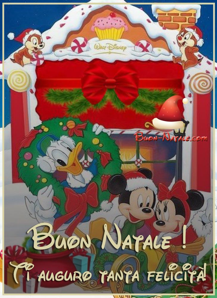 Immagini Natalizie Walt Disney.Pin Di Isabel Porras Su Disney Cartoni Disney Natale