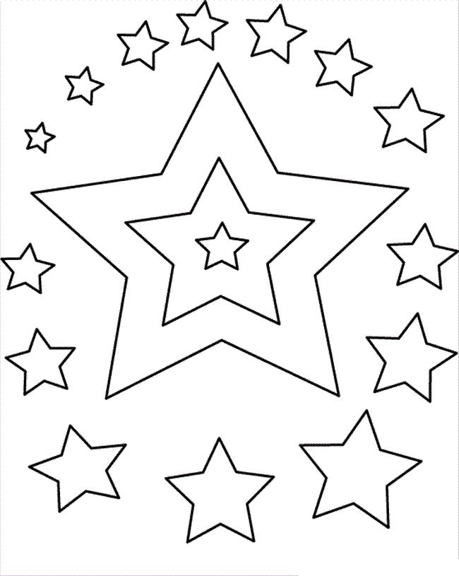 The 25 best Shooting star clipart ideas on Pinterest Star