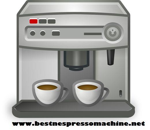 Top 3 Best Espresso Machine Under $500