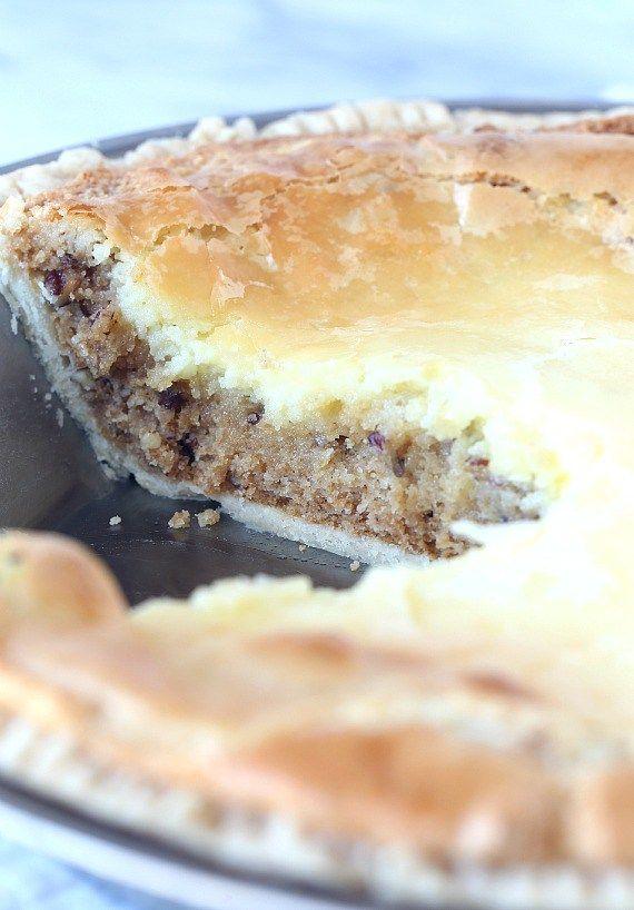 Bayou Brownies on Pinterest | Blondie Brownies, Pies and Brownies