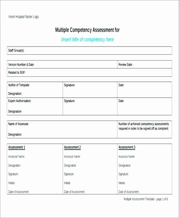 It Infrastructure Assessment Template Awesome It Infrastructure Assessment Template Royaleducationf Free Brochure Template Funeral Program Template Templates