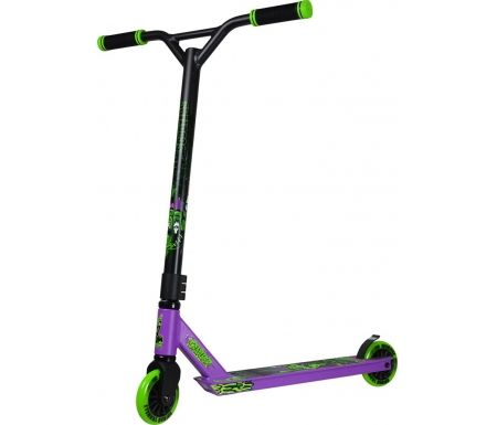 147 Best Images About Cool Trick Scooters On Pinterest