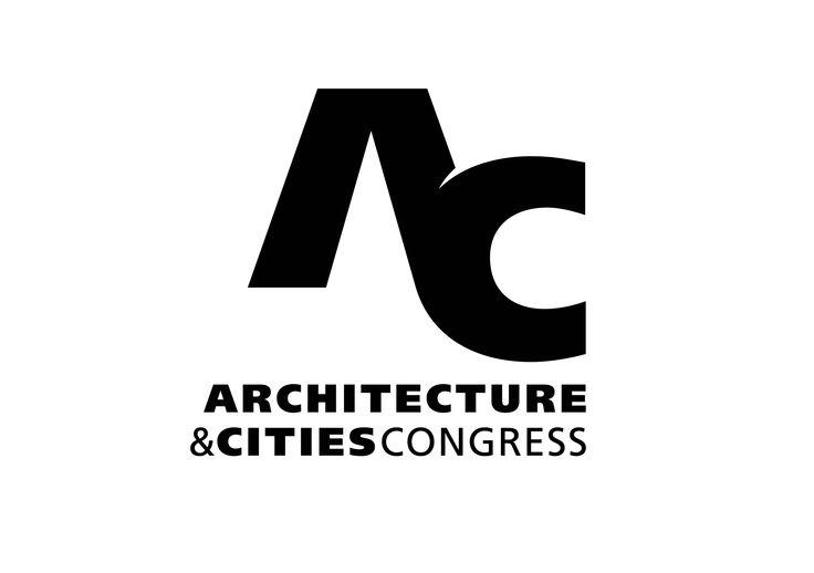 """Архитектурный конгресс """"Архитектура и города"""" состоится в период выставки BATIMAT и станет площадкой для активных дебатов по самым актуальным темам, посвященным городскому  планированию и расширению границ современных мегаполисов."""