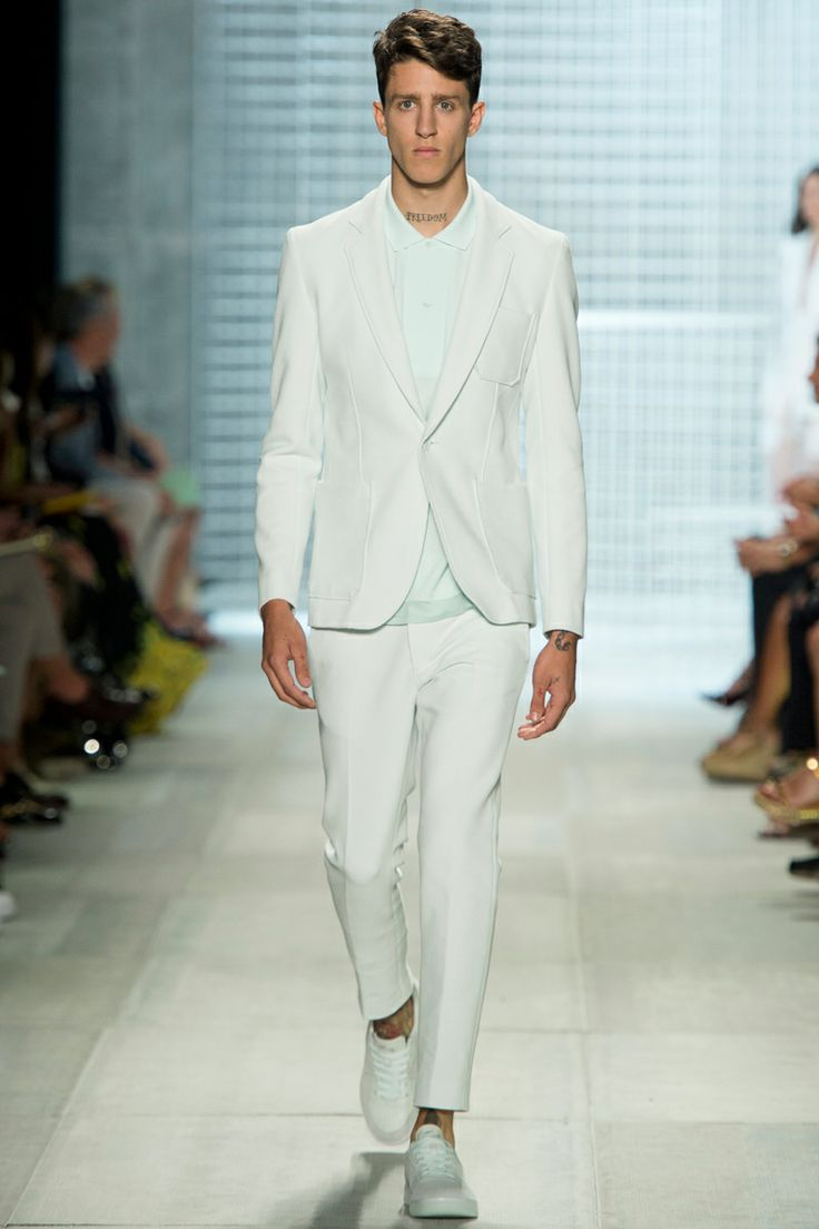 Lacoste+Spring+2014+RTW+-+Review+-+Fashion+Week+-+Runway,+Fashion+Shows+and+Collections+-+Vogue