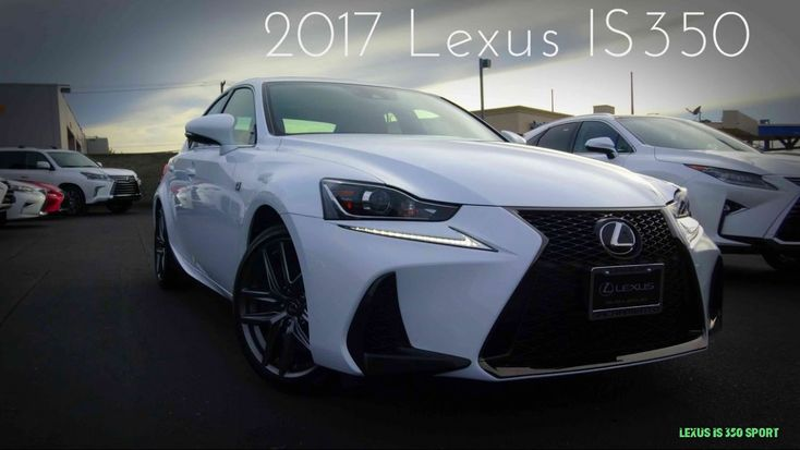 The Story Of Lexus Is 10 Sport Has Just Gone Viral Lexus Is 10 Sport Https Sportdrawing Com The Story Of Lexus Is 10 Sport Has Lexus Just Go Sports Sedan