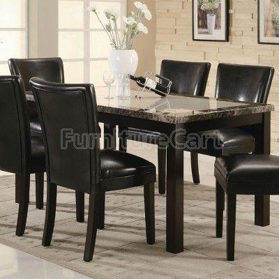 die besten 25+ high dining table set ideen auf pinterest | hoher, Esstisch ideennn