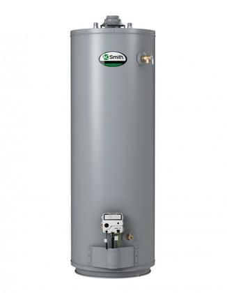 Best 25 Natural Gas Water Heater Ideas On Pinterest Gas