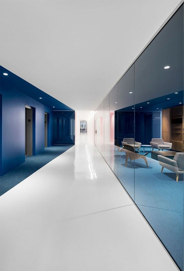 Design house heerlen - Entertainment Service Playster Called On The Help Of Acdf Architecture To Design The Interior Of The Company S Downtown Montreal Headquarters