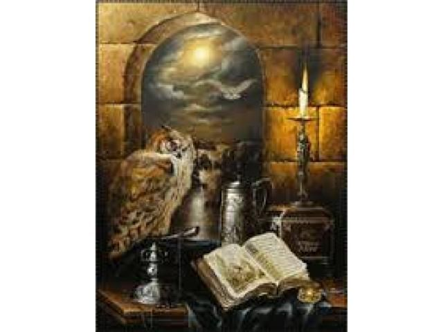 lost love spells caster in Usa/Canada/Australia/uk substantial lost love spells  27784634791 - Gauteng Only Classifieds