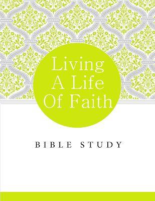 RESOURCE: Bible study aids pastors' wives - Baptist Press