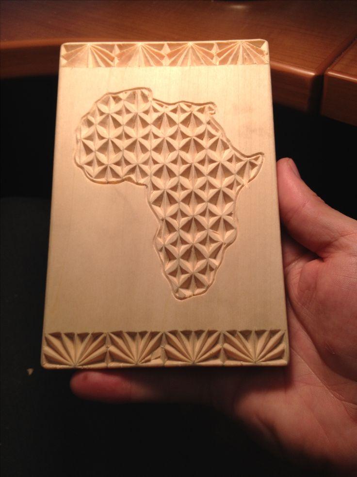 「chip carving」のおすすめ画像 件 pinterest 木の彫刻、木彫りの絵、木彫り