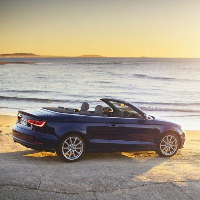 Best 25+ Audi A3 Cabriolet Ideas On Pinterest