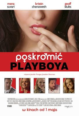 Dobry Film Online: Poskromić Playboya (The Opposite Sex) Cały Film On...
