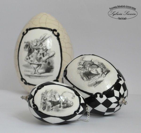 egg transfer