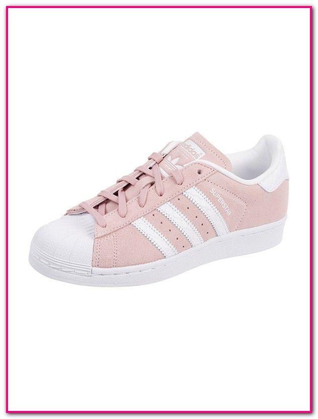 Weiße adidas Damensneaker & Damenturnschuhe günstig online