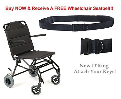 Cheap New Karman KMTV10B ( KMTV10B18B ) Ultra Lightweight Travel Wheelchair with Flip-up Footplate in Black 18 Seat Width https://wheelchairs.life/cheap-new-karman-kmtv10b-kmtv10b18b-ultra-lightweight-travel-wheelchair-with-flip-up-footplate-in-black-18-seat-width/