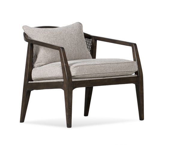 263 Best Armchairs Images On Pinterest Armchairs Side