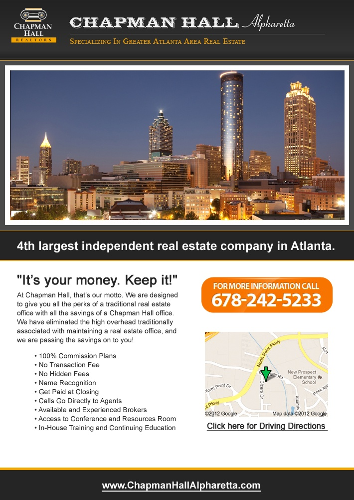 79 best Custom Designed Real Estate Email Flyers images on - commercial real estate agent sample resume