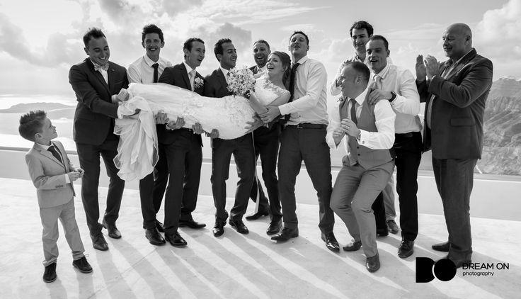 www.dreamonphotography.gr / Santorini photographer / destination wedding photographer / wedding photography / Santorini / wedding in Santorini / Santorini Gem / Greece / island / summer wedding / fun wedding photoshoot / photographer in Greece / alternative wedding photographer / wedding inspiration / wedding ideas / beautiful wedding photography/ destination weddings / love / #dreamonphotography / #trifonasphotos / #dreamonphotographyweddings