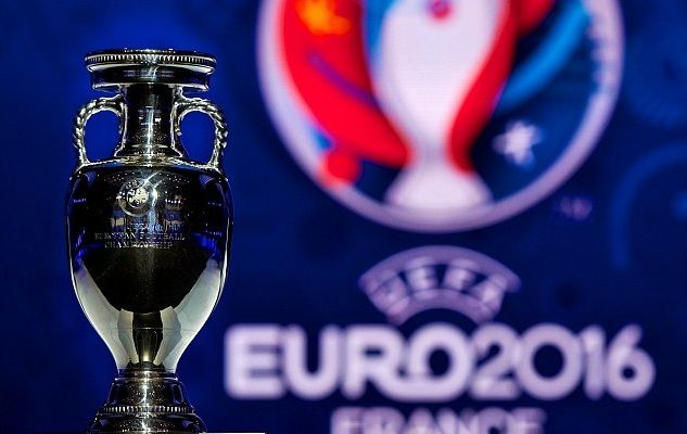 Check out the complete schedule of Euro Cup 2016 as the officials have already announced it. So, check the complete 2016 Euro Cup Schedule and mark the date