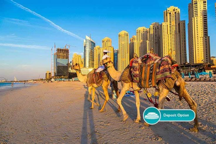 10nt 4* Dubai & All-Inclusive Mauritius with Flights deal in Holidays Jet off for three nights in Dubai and seven nights in Mauritius.   With flights from London, Manchester or Birmingham.   Stay at the 4* Cassells Al Barsha Hotel Dubai and then the Silver Beach Hotel.  In Mauritius you'll enjoy three meals a day as you stay on an all-inclusive basis.   See the Burj Khalifa, Deira Gold Souq...