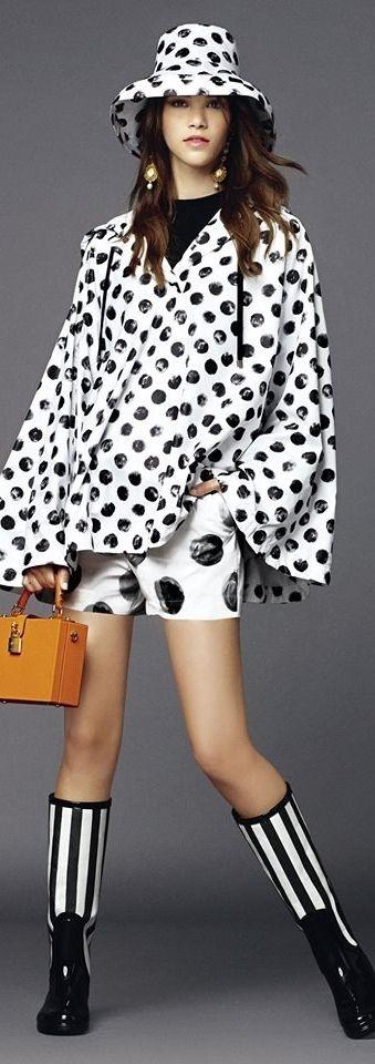X 23 Fashion,Beauty,Landsca...