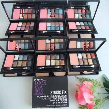 Cheap high end makeup site