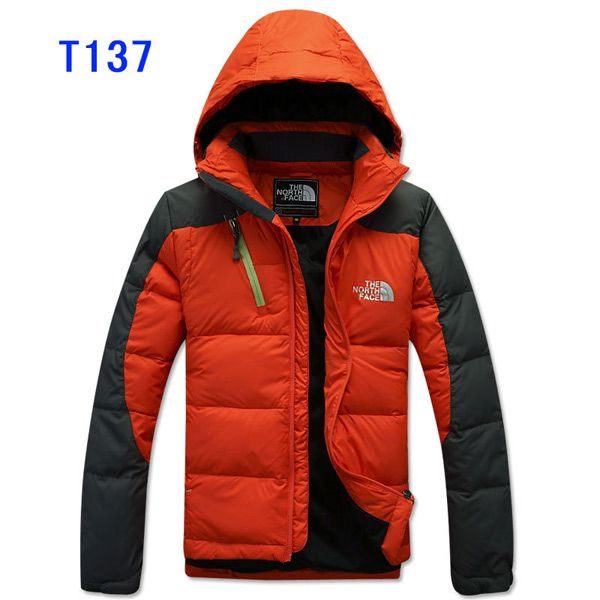 10 best The North Face Jackets Men - www.winterselling.com images ...