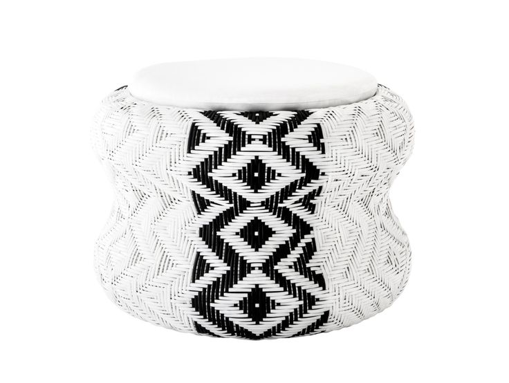 weylandts - tribal stool R4995 =277.5GBP
