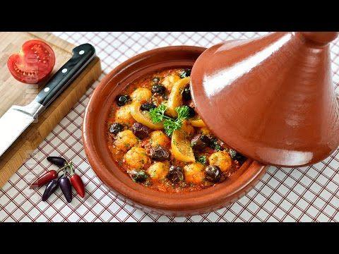 Gulas de vita gatit la Crock Pot - reteta video | JamilaCuisine