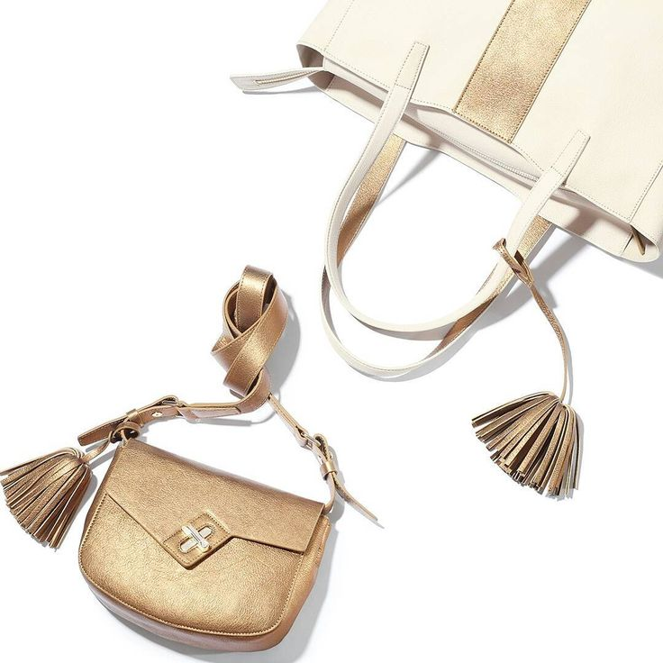 We're giving away a tassel with every online purchase. Start shopping: elabyela.com #exclusiveoffer #tassels #elahandbags #humbleluxury #accessories #handbags