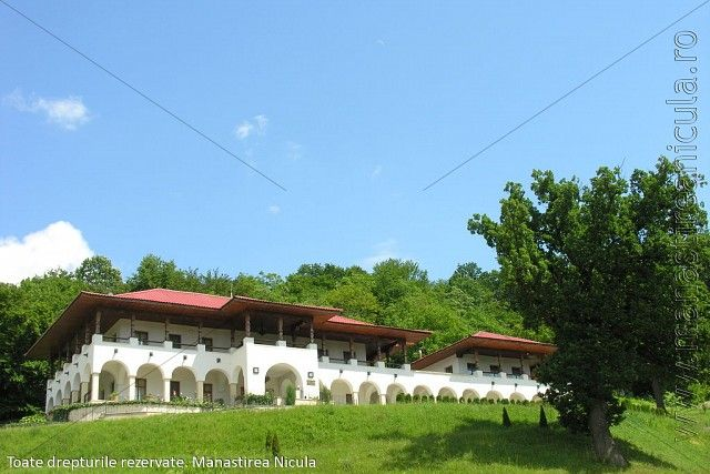 Casa Mitropolitul Bartolomeu (iun. 2015)