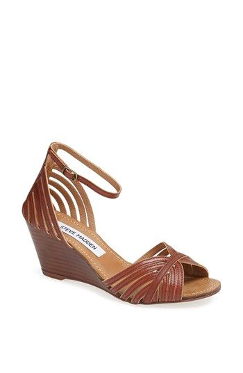 Find this Pin and more on omg shoes by gurrity. Steve Madden ' ...