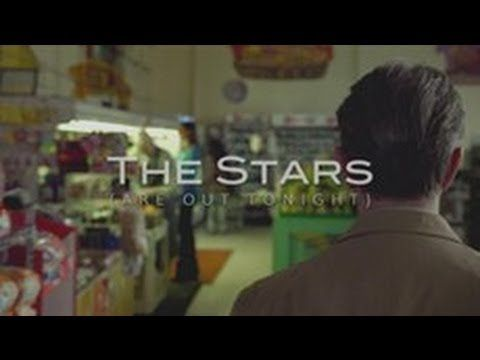 David Bowie - The Stars. This video is amazing :)