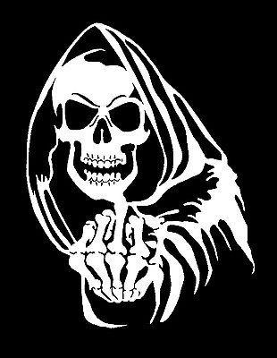 95 Best Skull Stencil Images On Pinterest Skulls Skull