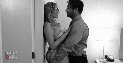 sensual romance short stories