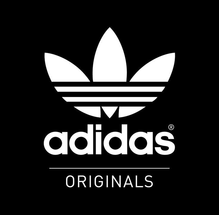 De nieuwste Adidas collectie koop je bij MENATWORK