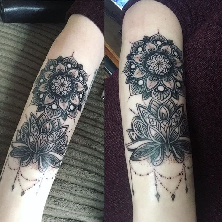 best 19 family tattoo hmong girl ideas on pinterest family tattoos tattoo ideas and awesome. Black Bedroom Furniture Sets. Home Design Ideas