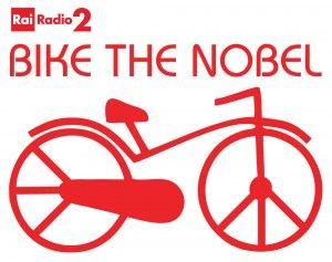 logo-bike-the-nobel