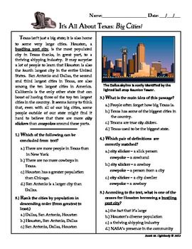 Worksheet Staar Practice Worksheets 1000 images about staar reading on pinterest comprehension its all texas free sample good for practice