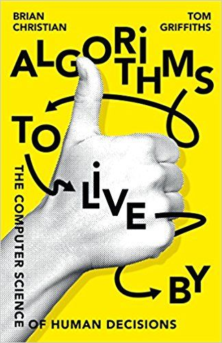 13 best cognitive science images on pinterest algorithms to live by the computer science of human decisions amazon fandeluxe