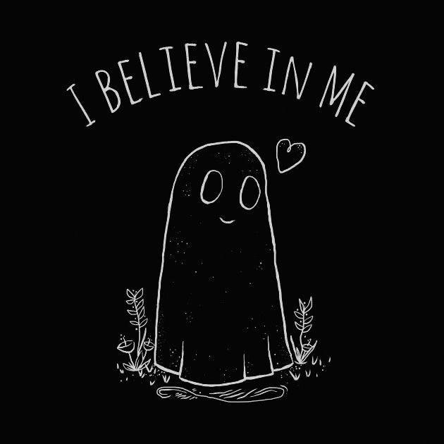 Occultism In 2020 Cute Halloween Drawings Scary Wallpaper Halloween Drawings