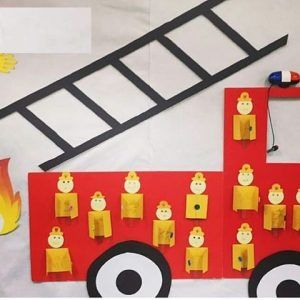 fireman-craft-idea