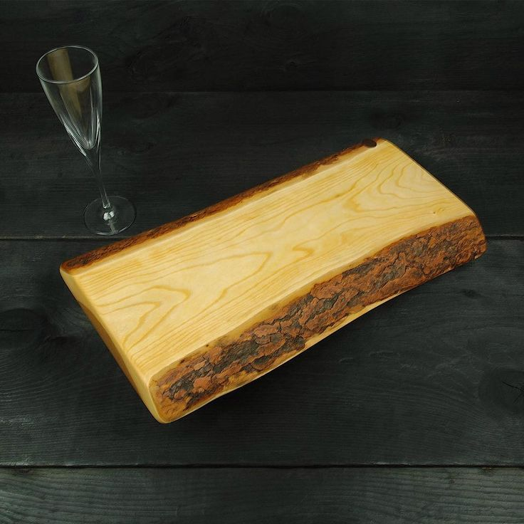Cheese board / charcuterie board  Black Cherry  www.wooblk.com  #cheese_board #charcuterie #charcuterie_board #plate #maple #wood_board #live_edge #sushi_plate #sushi_boat #restaurant #kitchen #wooblk #wooblkcanada #serving_board #serving_plate #wood_plate #tray #bread_board #cutting_board #homedeco #handmade #one_of_a_kind