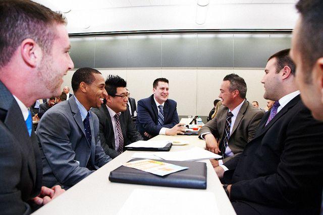 Dyspozycyjność+w+biznesie.+Dyspozycyjność+a+własna+firma?+Dlaczego+warto+chodzić+na+szkolenia?