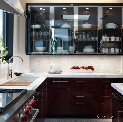 7232 Best Kitchens Images On Pinterest Kitchen Kitchen Ideas And Home