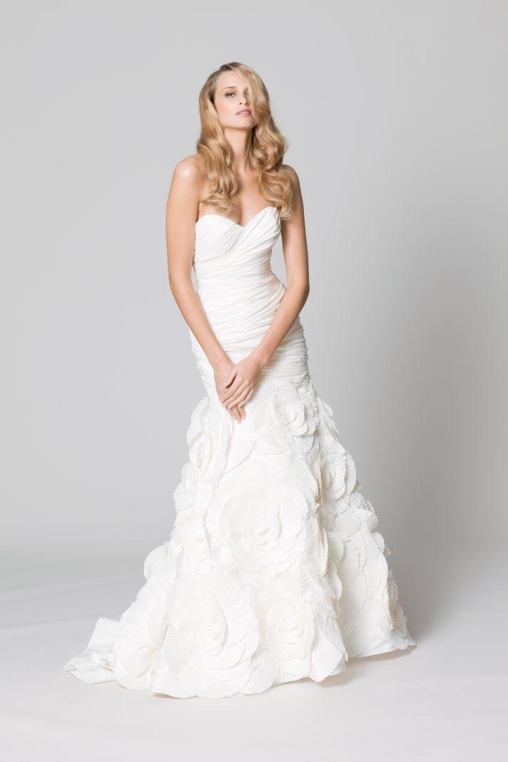 Cheap wedding dress stores pa