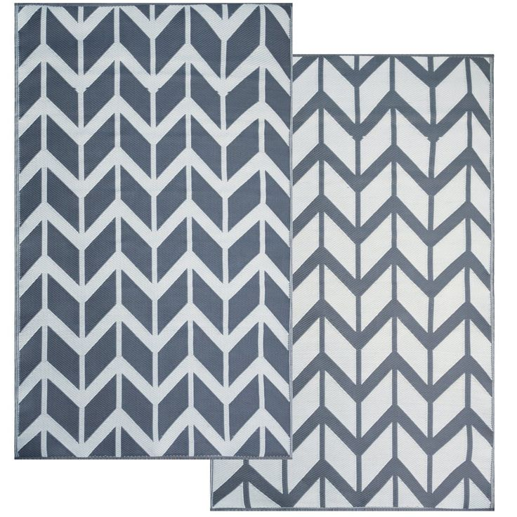 Eco Chic Outdoor Rug  Recycled  Easy Clean  Reversible  UV resistant  Mildew. 20643 best Furniture images on Pinterest