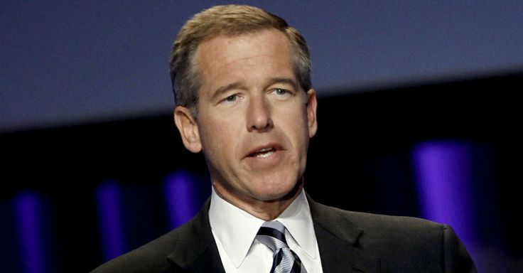 Brian Williams' Iraq War account isn't his only story being questioned;  Amid the controversy of his false Iraq War story, other bits of Brian Williams' past reporting are being questioned.